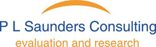 Pat Saunders Consulting